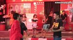 Pattaya Beach Road – Best Place for Thai Hookers!